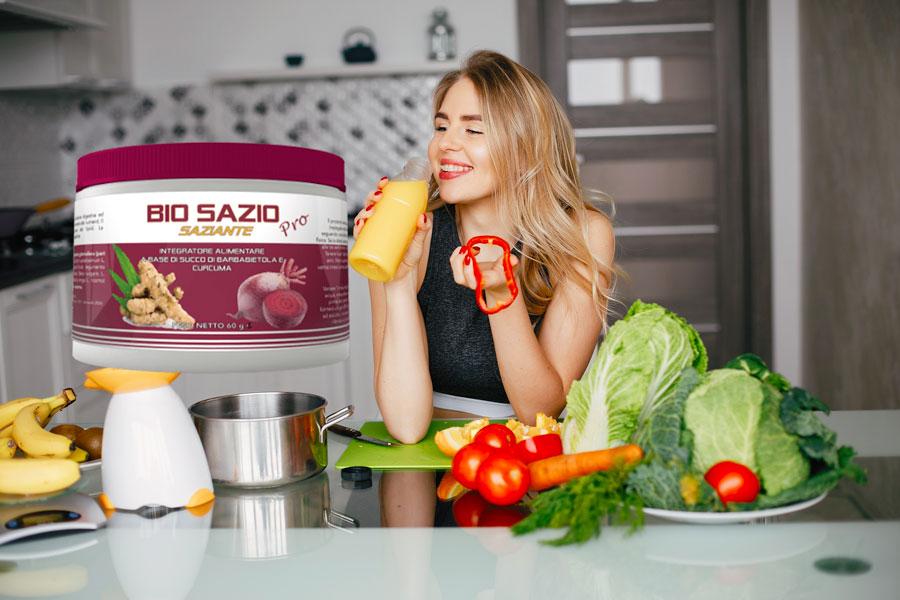 Image result for bio sazio recensioni