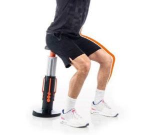 gymform squat perfect benefici