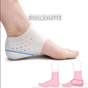 socks up