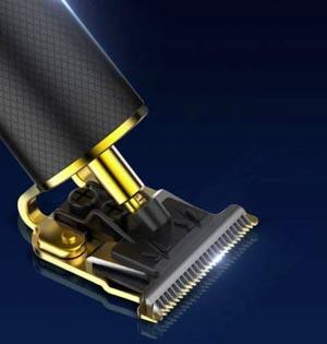 caratteristiche di xpower trimmer