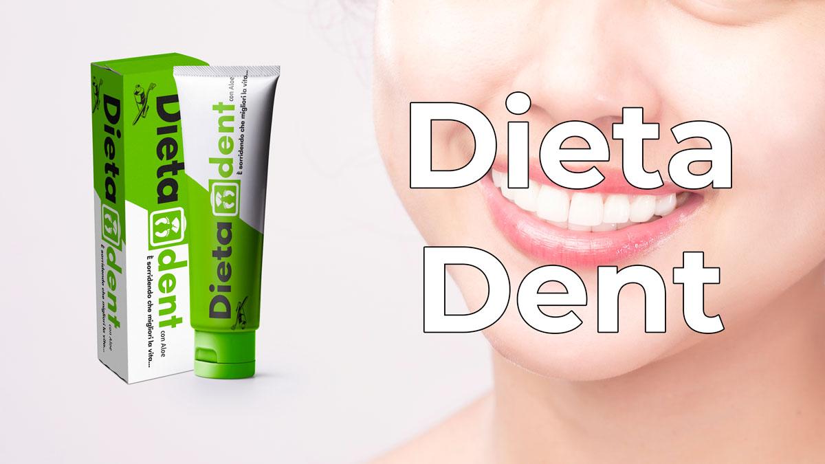 dieta dent