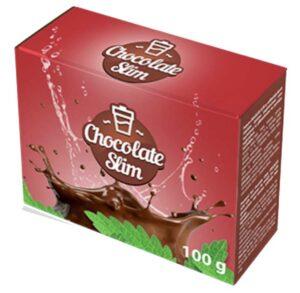 chocolate slim integratore naturale