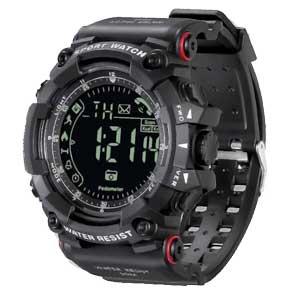 x tactical watch 2.0 smartwatch
