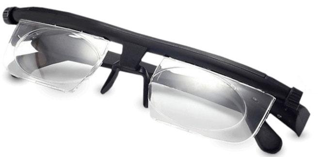 occhiali perfect vision