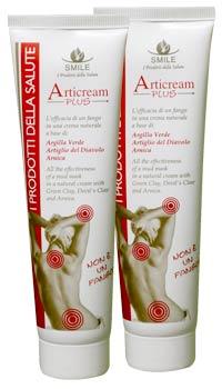 Articream Plus crema